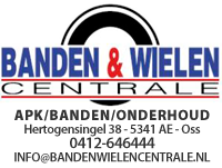 BandenWielencentrale