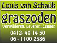 www.louisvanschaijk.nl