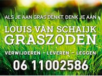 Louis van Schaijk