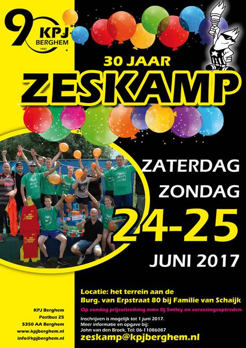 jarig op 25 juni Mooiberghem.nl   alles wat je zeker niet wilt missen !   30 jarig  jarig op 25 juni