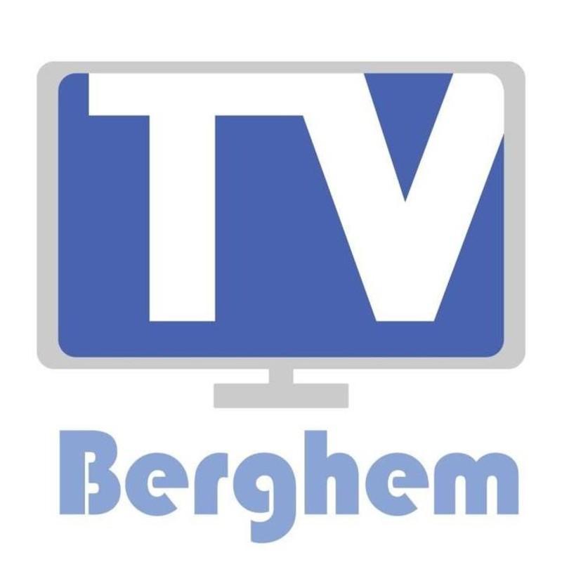 Mooiberghem Nl Weer Nieuwe Opnames Van Tv Berghem Uit De Oude Doos