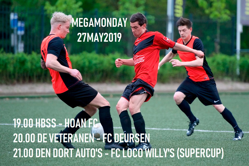 Mooiberghem Nl Maandag 27 Mei Start Het Zomeravondvoetbal Berghem Weer